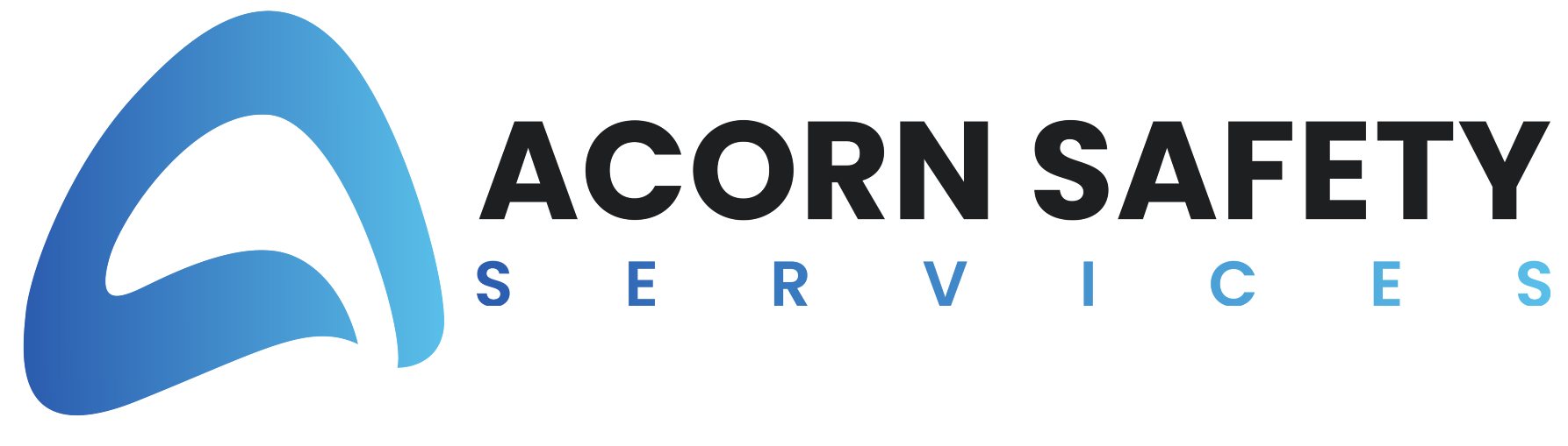 Acorn Safety Services