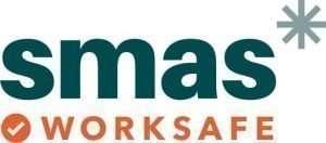 SMAS accreditation