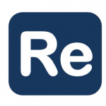 Re_Sol_Group_Ltd_Logo