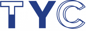 The Yard Creative Logo