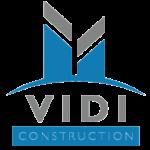 Vidi Construction