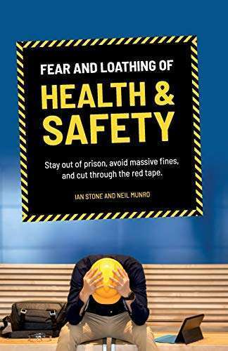 Acorn experts release health and safety guide