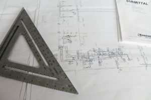Construction Phase Plan