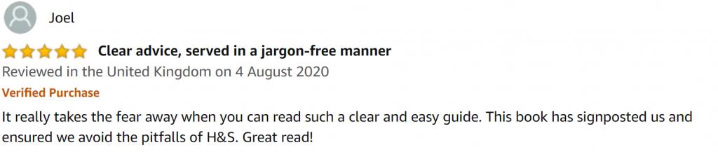 Amazon 4