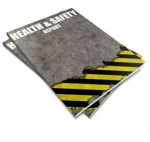 Does Your Business Need To Consider Health And Safety Law?