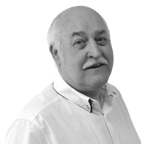 John Crockett - Health And Safety Consultant