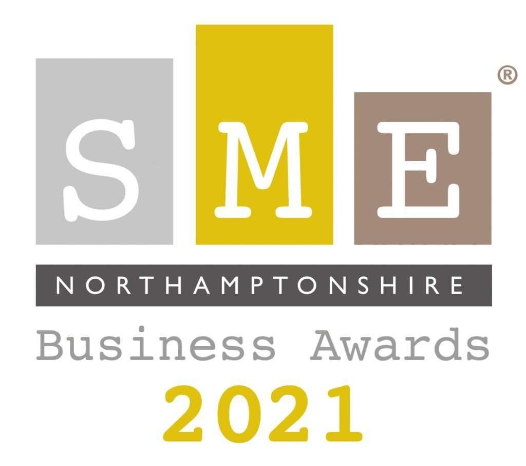 SME Beds Business Award 2020