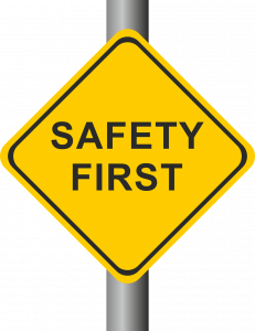 Have You Followed Through On Your Risk Assessment? 2