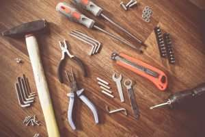 Can You Afford To Ignore Health And Safety Law? 6