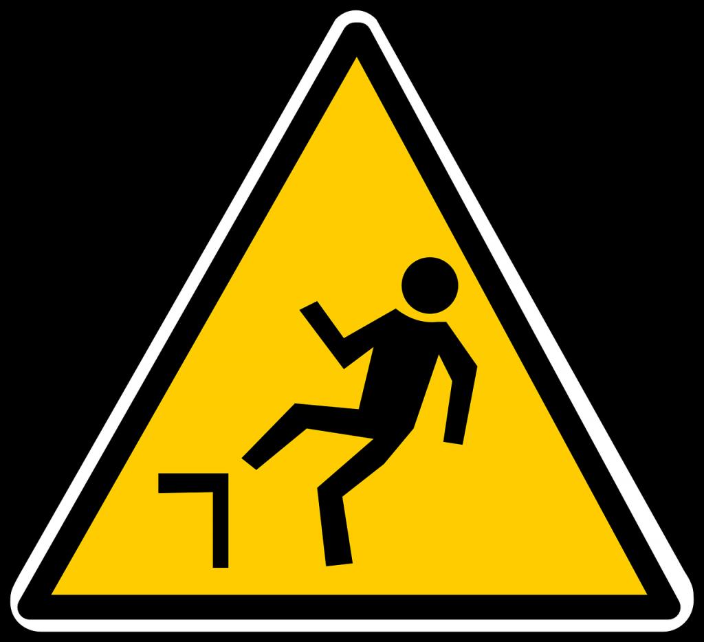 falling-24031_1280