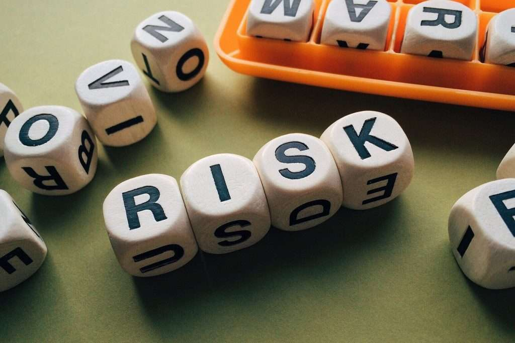 Fatal Case Shows Why Risk Assessments Are Vital